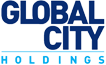Global City Holdings